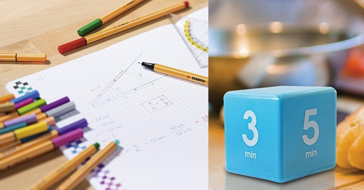Brain Erasers Erase Erasing Desk School Office Gift Desktop