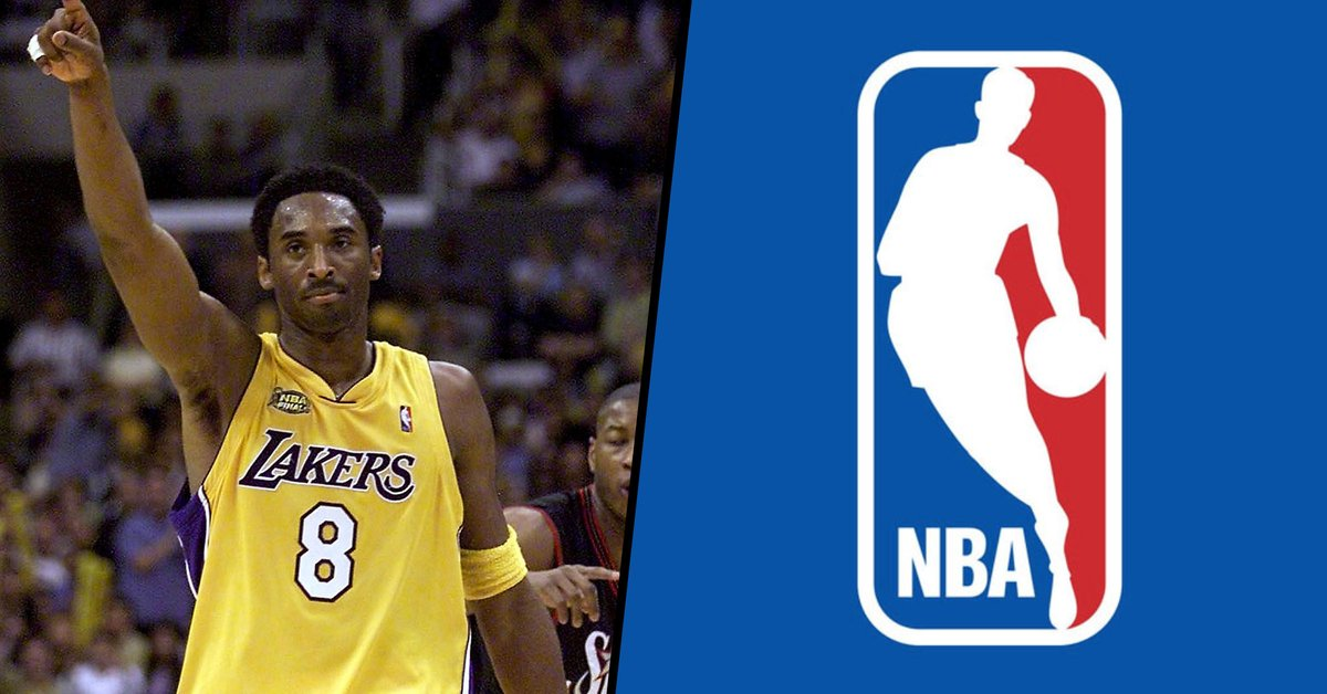 1 5 Million Fans Have Now Signed Petition To Change Nba Logo To