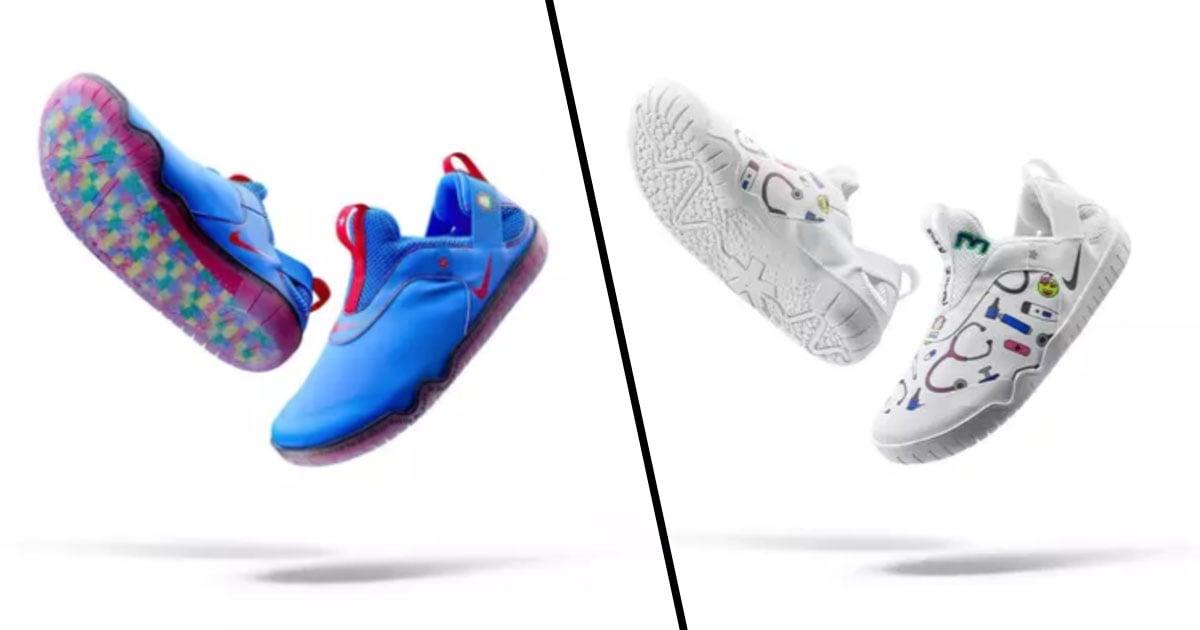 Sat n Al Nike Air Max 97 Erkekler Kad nlar I in Ucuz Ko u
