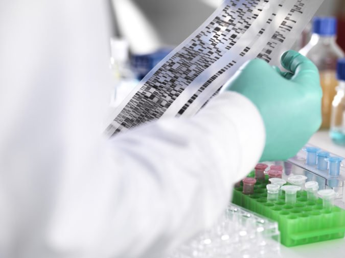 Virus Developed from Cowpox Virus Able to Kill Certain Types