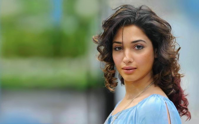 Image result for beautiful woman