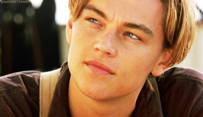 6 Facts That Prove Jack From Titanic Is Actually A Time Traveler