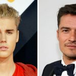 KTRK-TV 1 9 Feuds That Prove No One Does Drama Better Than Celebrities