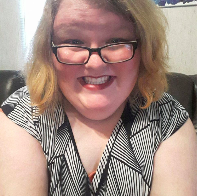 Woman Gets Unbelievable Response After Sharing Her' Fat Shaming' Tale