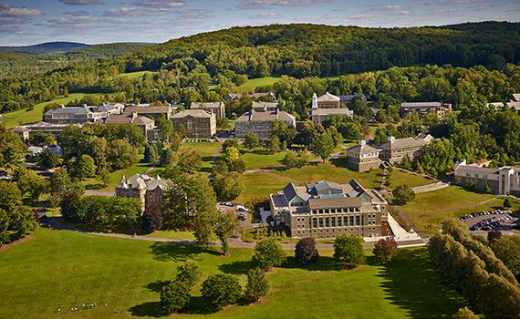 University Of Pennsylvania Creative Writing