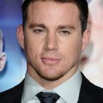 Channing Tatum Posts Nude Photo After Losing Bet to New Girlfriend Jessie J