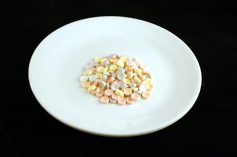 Fasole rosie bonduelle calorii