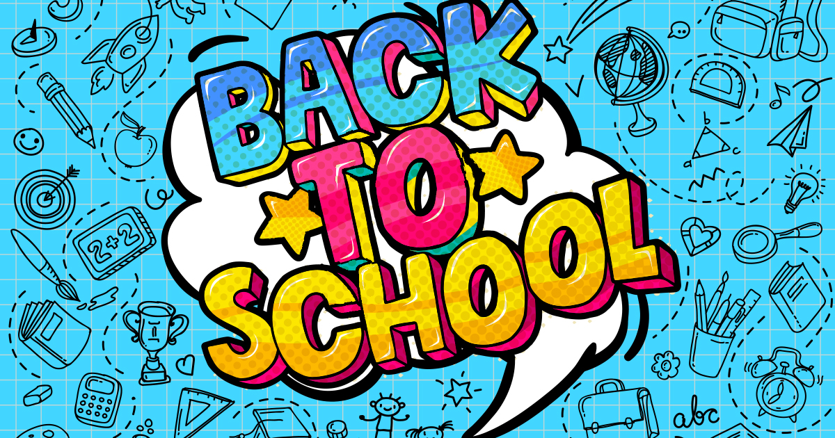 29 Back To School Hacks For School Year Success 22 Words