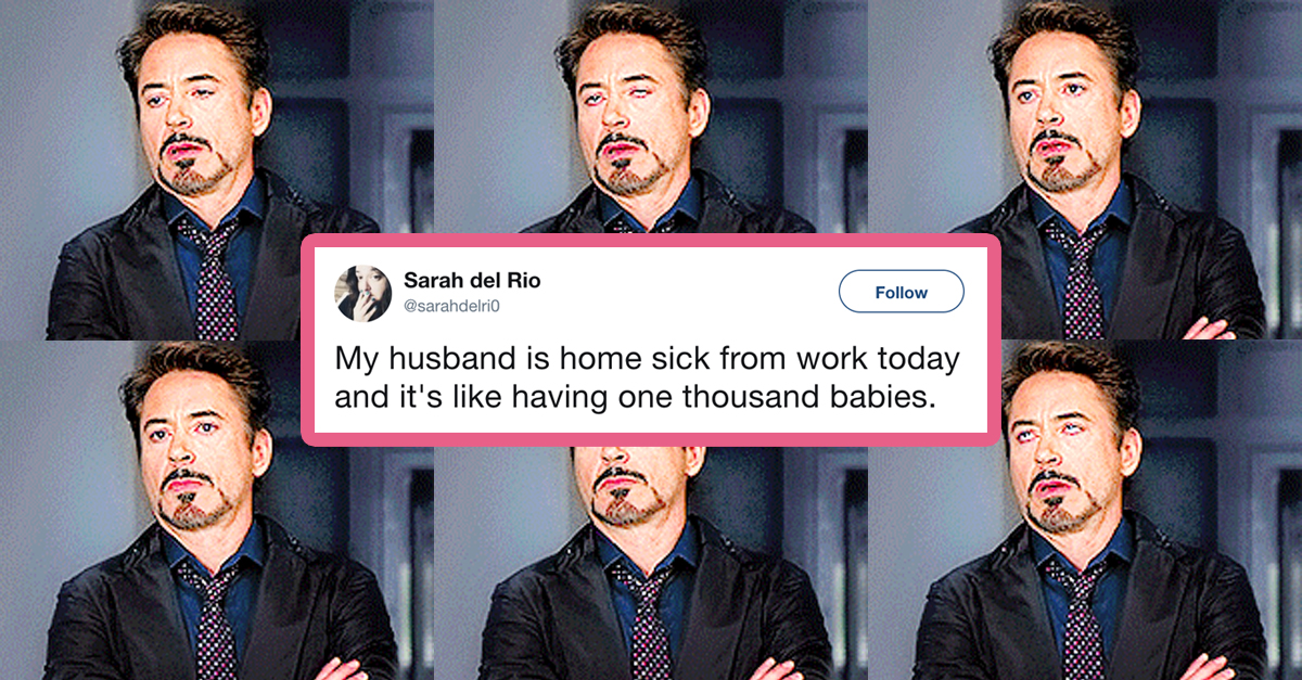 29 jokes you ll only understand if you re married 22 words