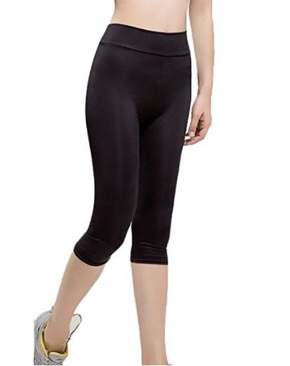 d9a10f9ac9574e Amazon Accused of Fat Shaming with Absurd Marketing for Leggings ...