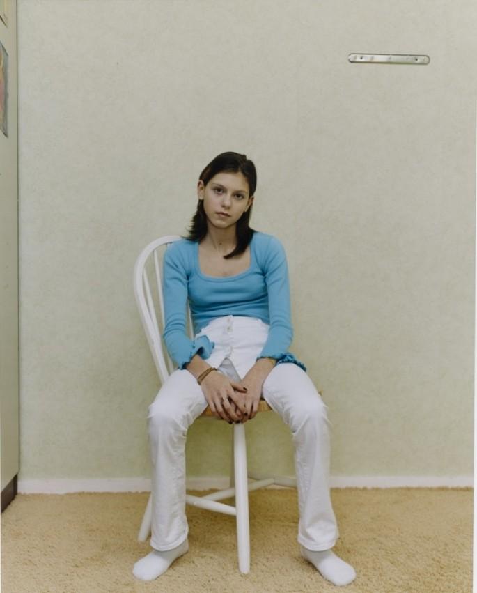 Almerisa - 2000