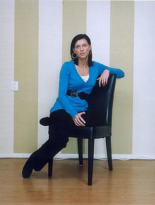 Almerisa - 2006