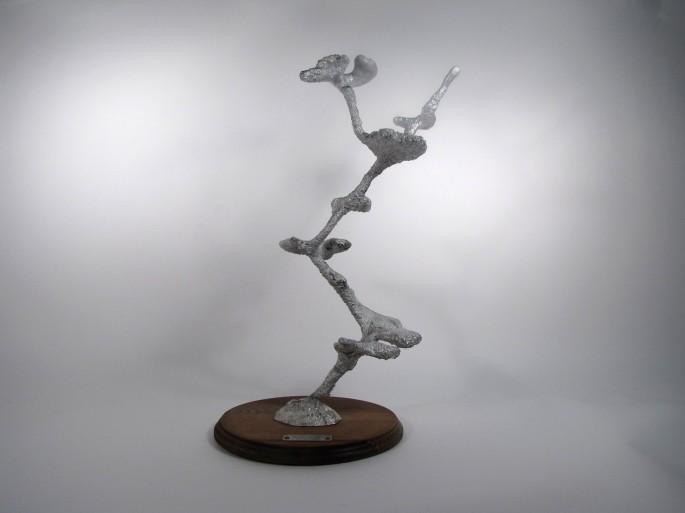 Anthill Art - 04