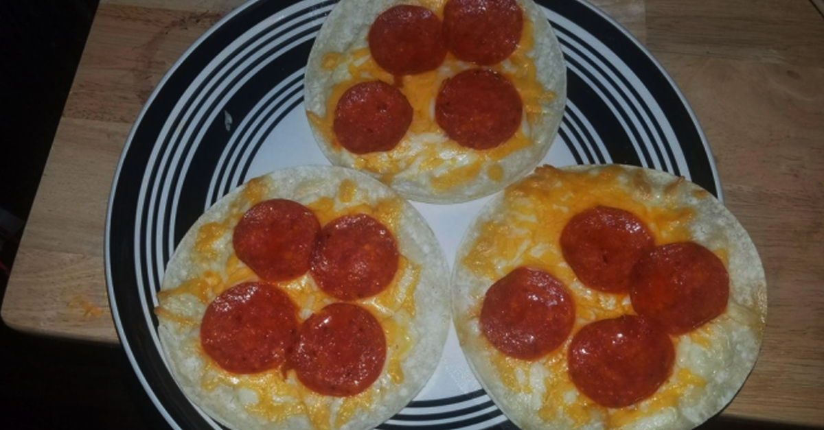 20 Terrible Food Photos That Will Make You Question People