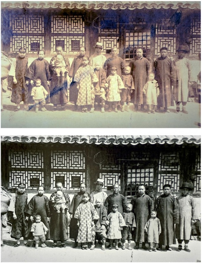 Baojun Yuan - Photoshop Master - 04
