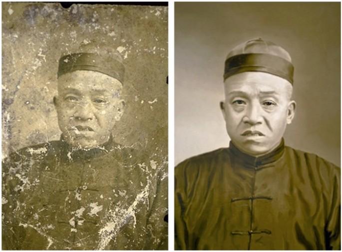 Baojun Yuan - Photoshop Master - 05