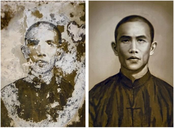 Baojun Yuan - Photoshop Master - 06