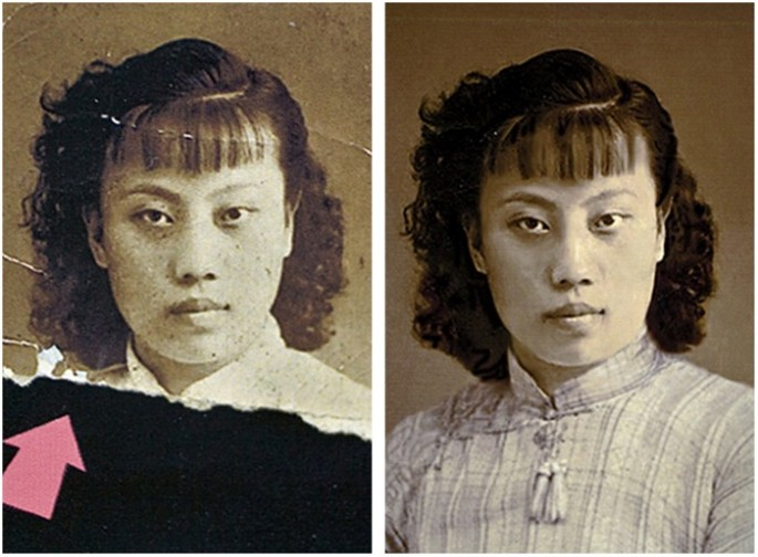 Baojun Yuan - Photoshop Master - 07