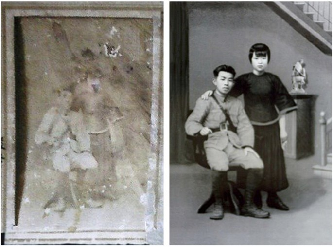 Baojun Yuan - Photoshop Master - 08