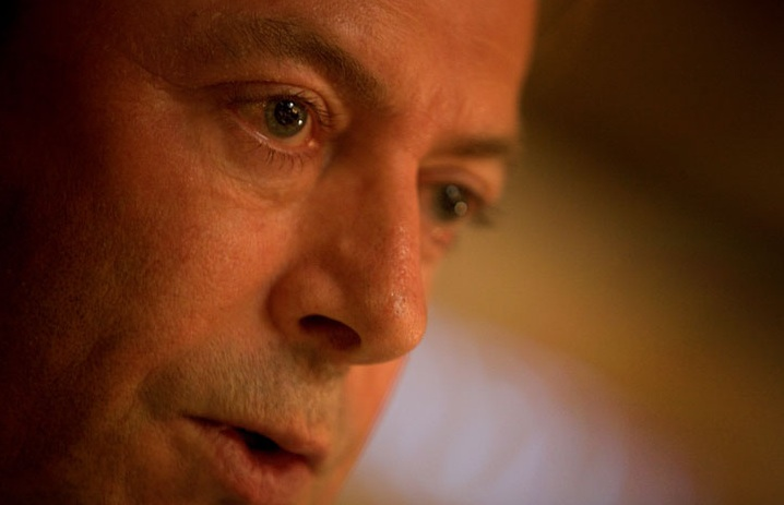 34 Christopher Hitchens quotes that everyone can agree on ...