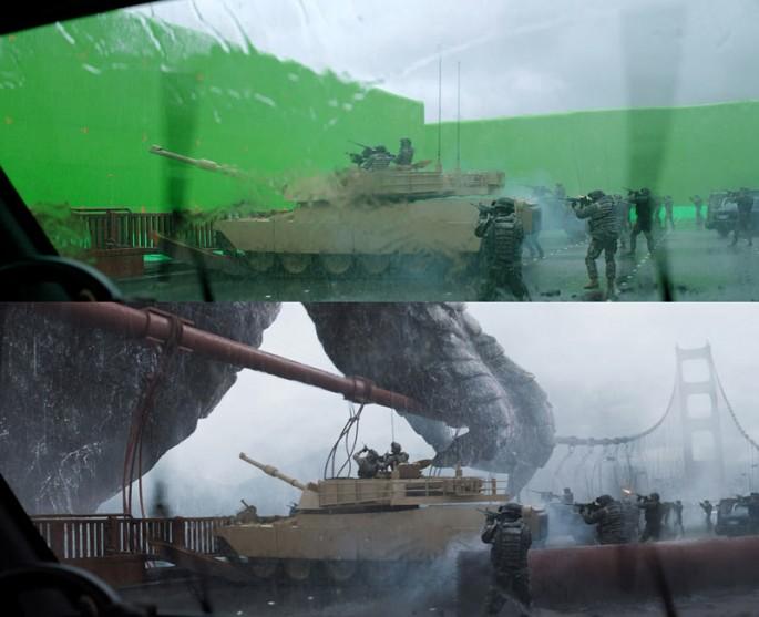 Digital Effects 04