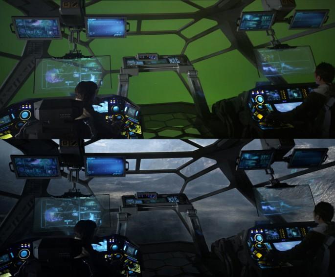 Digital Effects 17