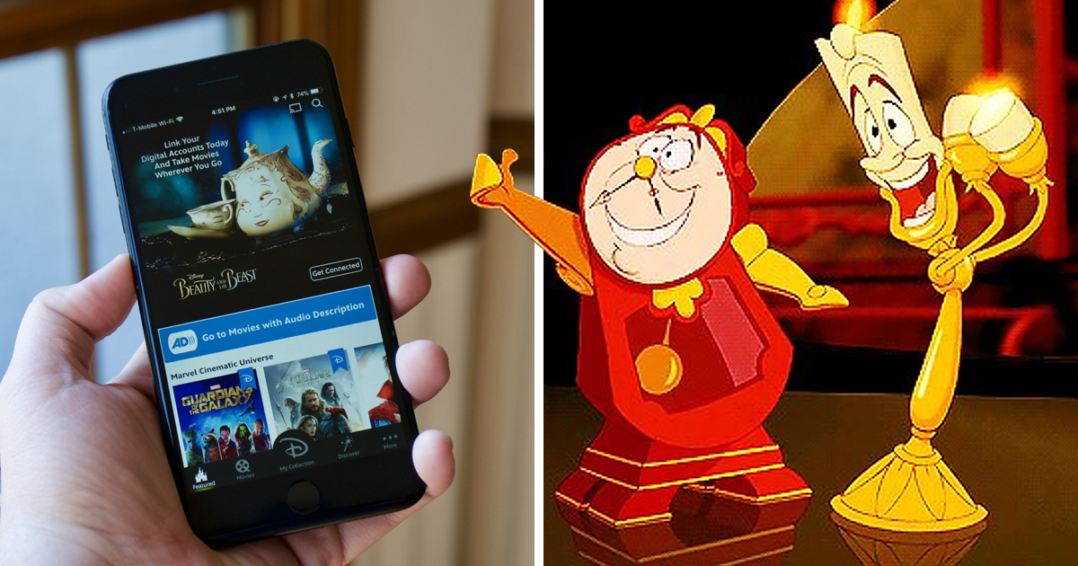 Every Disney Classic Will Soon Be Streaming On Disney 22 Words