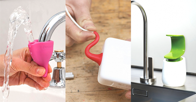 21 Ridiculously Handy Gadgets Under $20