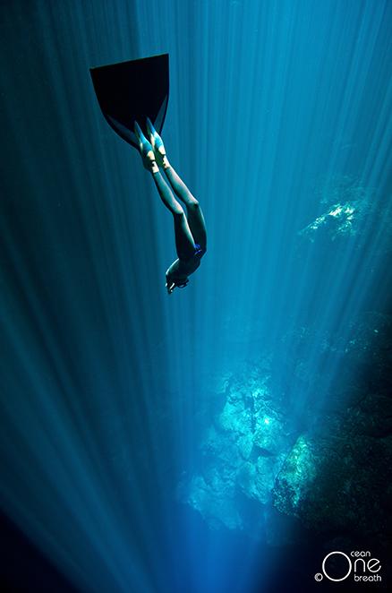 FreedivingCenotes - 03