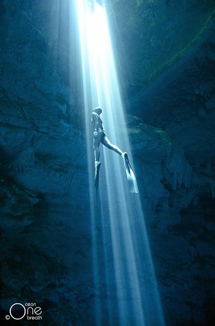 FreedivingCenotes - 05