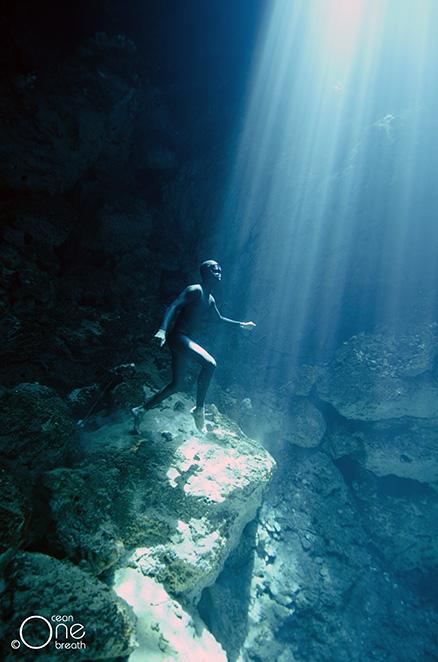FreedivingCenotes - 08