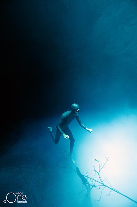 FreedivingCenotes - 09