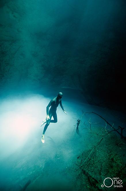 FreedivingCenotes - 10