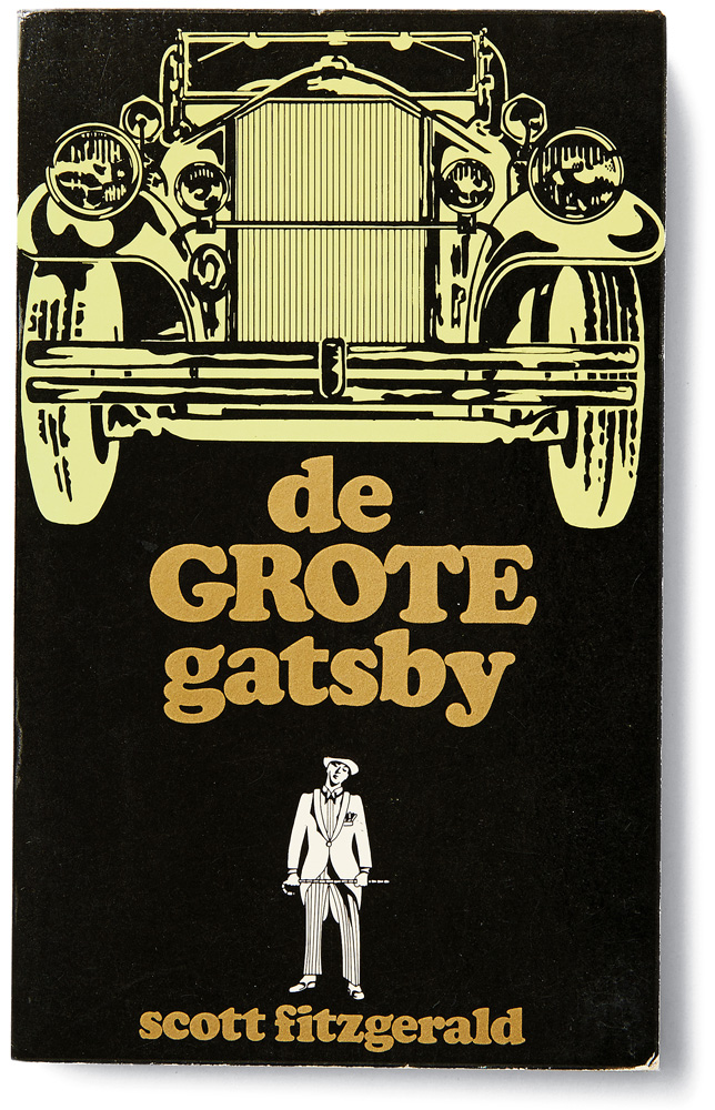 the great gatsby contemporary reflection Get an answer for 'can someone tell me the reflections of the great gatsby' and find homework help for other the great gatsby questions at enotes.