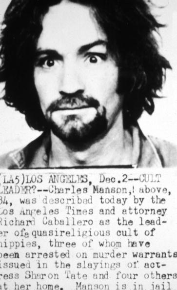15 Bone-Chilling True Facts About The Manson Family Murders You