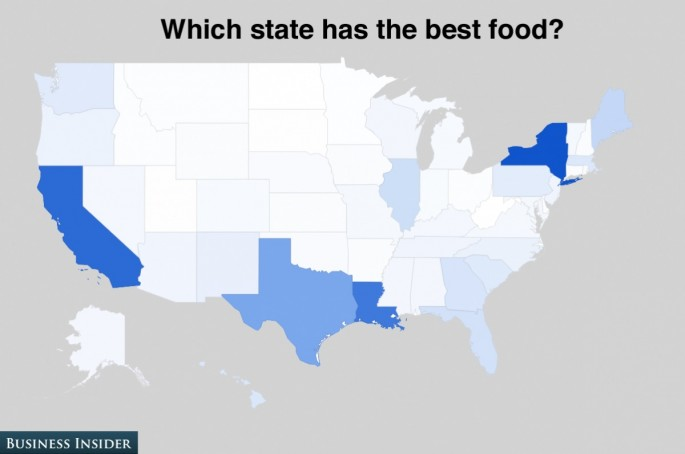 How Americans Feel About Other States - 02