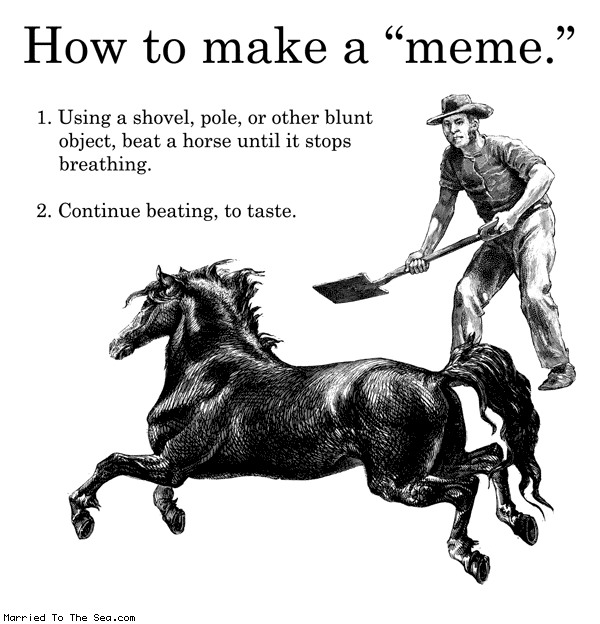 How to Make a Meme how to create a highly successful internet meme 22 words,How To Create Meme