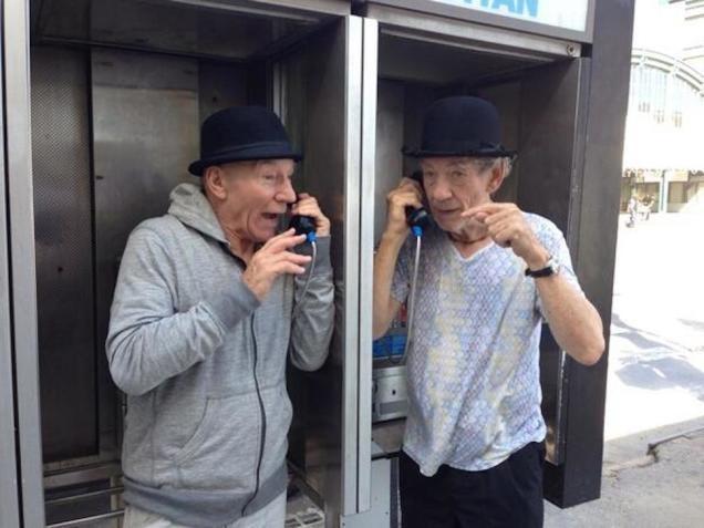 Ian and Patrick 03