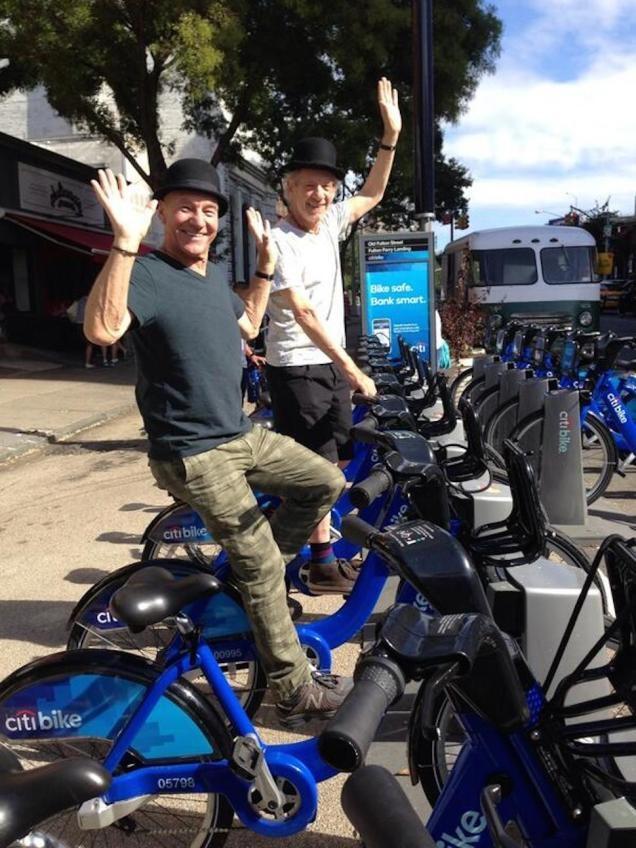 Ian and Patrick 04