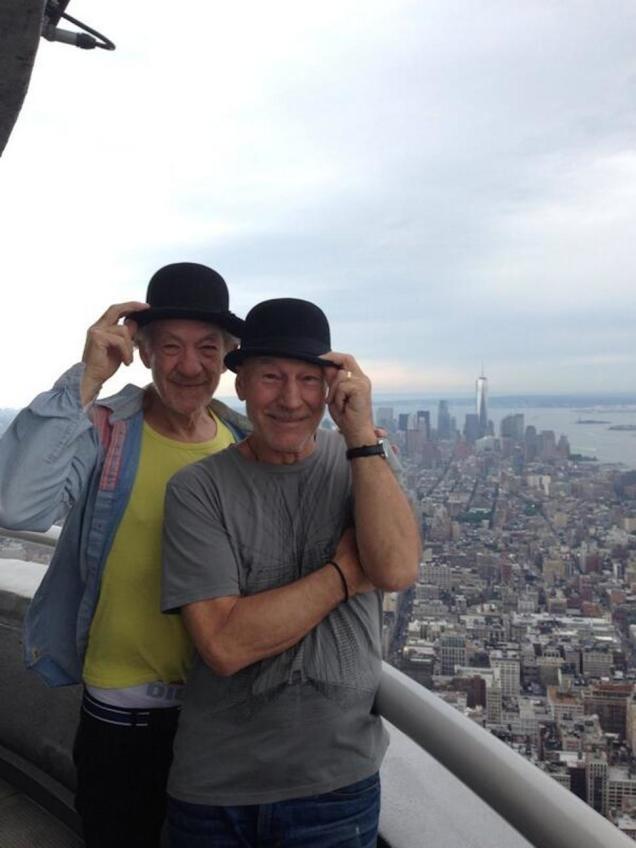 Ian and Patrick 05