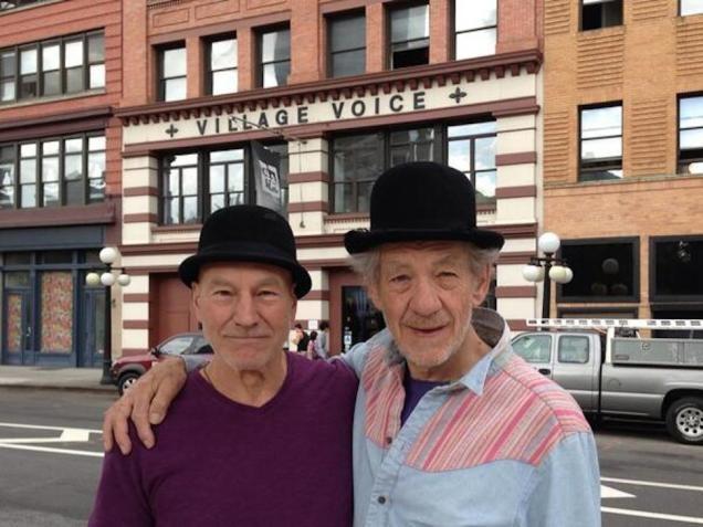 Ian and Patrick 12