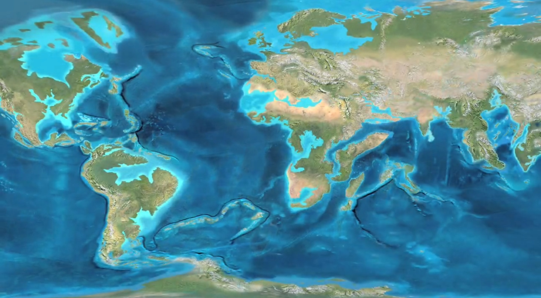 Landmass-Evolution-01.jpg
