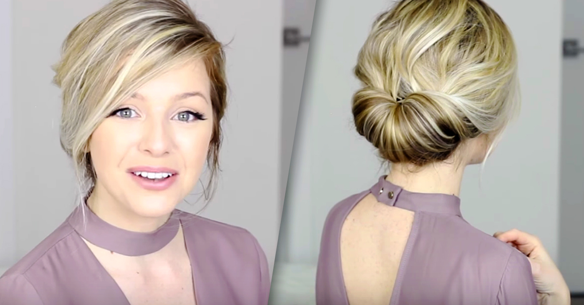 20 Legitimately Life-Changing Hacks From Hair Professionals to Up ...