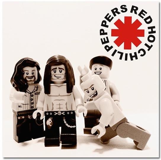 Lego Bands 03b