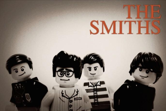 Lego Bands 05