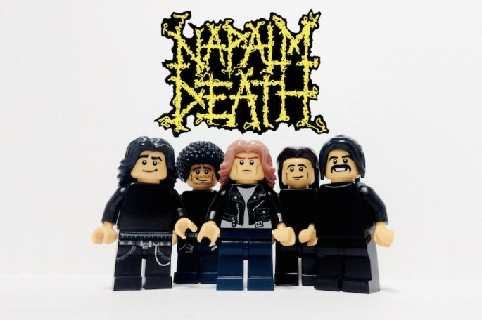 Lego Bands 13