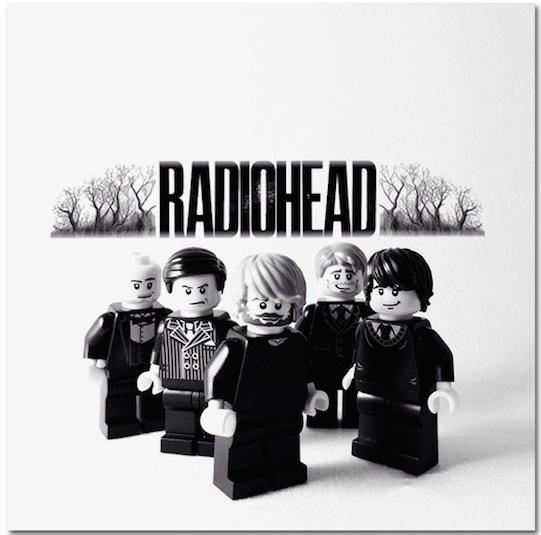 Lego Bands 18b