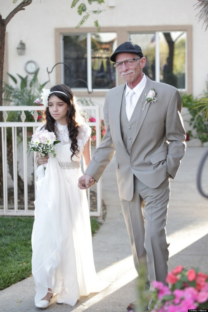 Metz Wedding 1