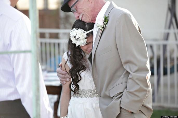 Metz Wedding 2