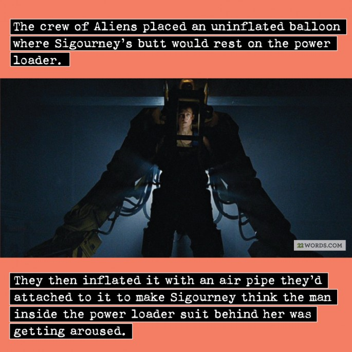 Movie-Facts--Aliens